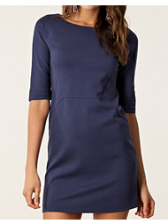 Cacharel Tulla Dress