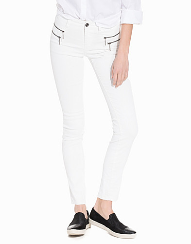 onlNEW OLIVIA COATED PANT NOOS (2177822027)