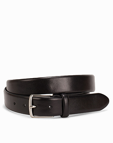 JJDOMED LEATHER BELT NOOS (2175591673)