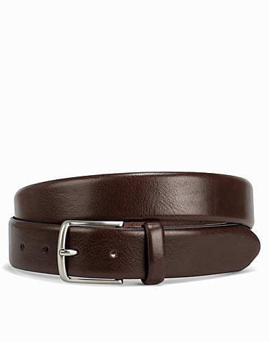 JJDOMED LEATHER BELT NOOS (2176331383)