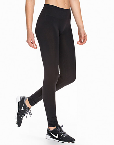 SEAM LONG LEGGING NOOS (2022477389)