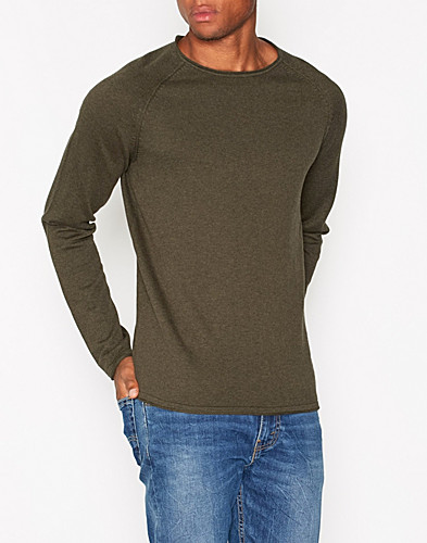 jjvcUNION KNIT CREW NECK NOOS (2274537007)