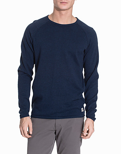 jjvcUNION KNIT CREW NECK NOOS (2273635253)