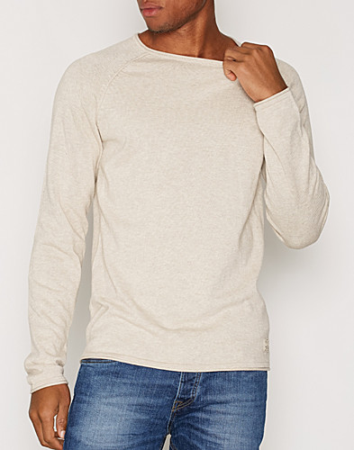 jjvcUNION KNIT CREW NECK NOOS (2273635263)