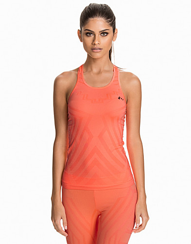 onpLEI SEAMLESS TRAINING TANK TOP (2069807705)