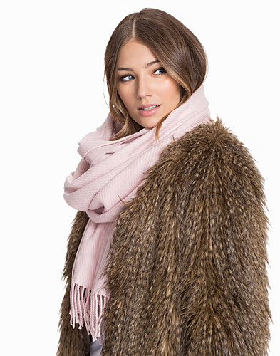 Nelly.com SE - KIAL LONG SCARF NOOS 159.00