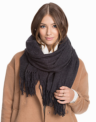 NEW EIRA WOOL SCARF NOOS (2089919147)