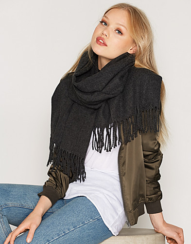 Nelly.com SE - VMSOLID LONG SCARF NOOS 179.00