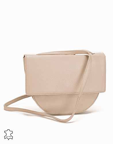 SFALLY LEATHER BAG (2088539913)