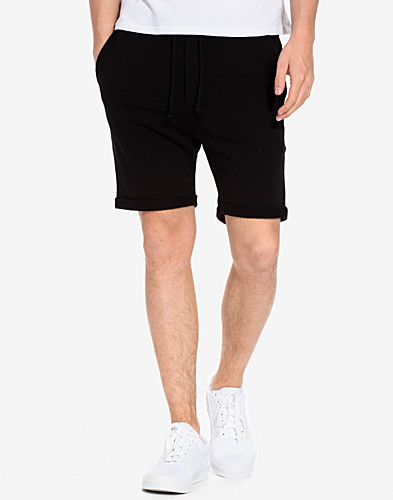 jjorBOOST SWEAT SHORTS NOOS (2175591725)