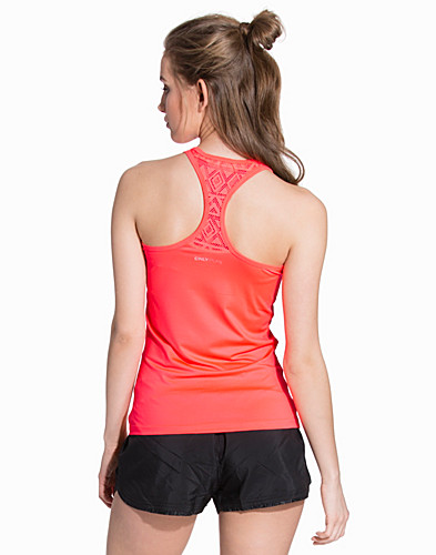 onpLILY TRAINING TANK TOP (2128389707)