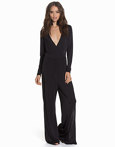 FITOY JUMPSUIT (2113603579)