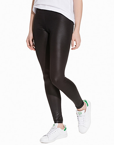 NMCODA LONG LEGGING NOOS (2143963481)