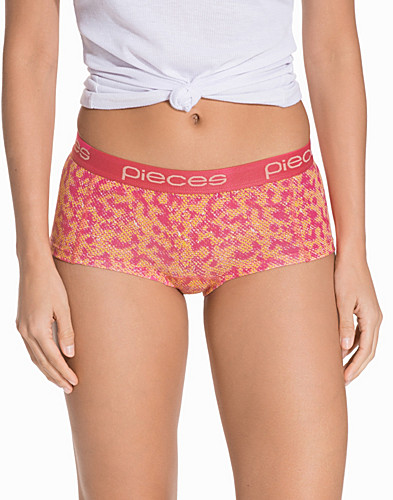 PCLOGO LADY BOXERS 14 127 ANIMAL 4 (2138141337)