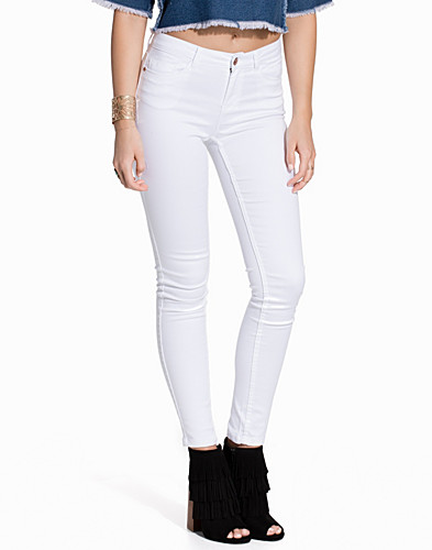NMEXTREME LUCY NW SOFT JEANS VI100 (2153495697)