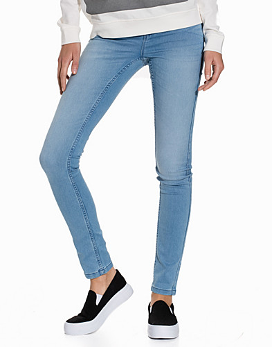NMEXTREME LUCY NW SOFT JEANS VI328 (2156344583)