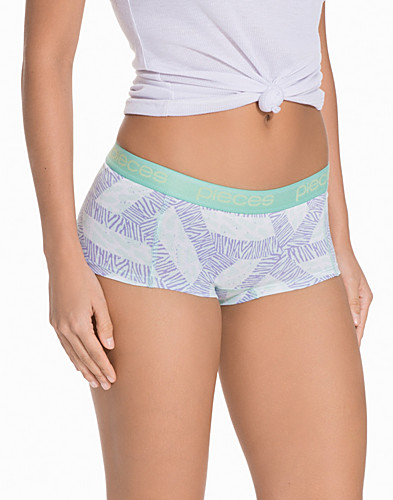 PCLOGO LADY BOXERS 14 130 ANIMAL 4 (2138893597)