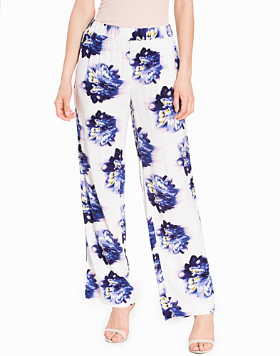 VMSUPER EASY NW WIDE PANT PRINT (2264259885)