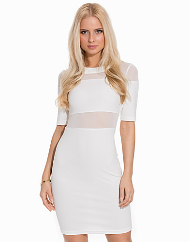 NMGERTRUD 24 ABOVE KNEE DRESS (2163310335)