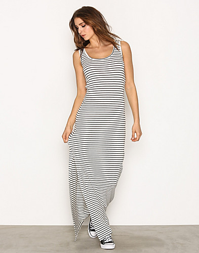 Nelly.com SE - VIHONESTY NEW MAXI DRESS-NOOS 199.00