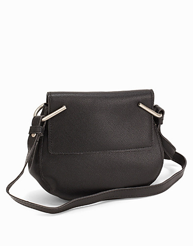 PCBELLIS CROSS BODY BAG (2255735681)