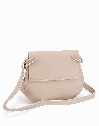 PCBELLIS CROSS BODY BAG (2305405233)