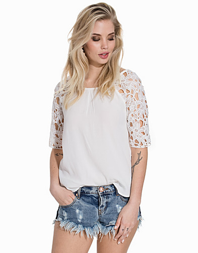 Nelly.com SE - OBJSHANNON 2/4 TOP 84 499.00