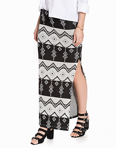 JDYTAYLER LONG SKIRT JRS (2174487997)