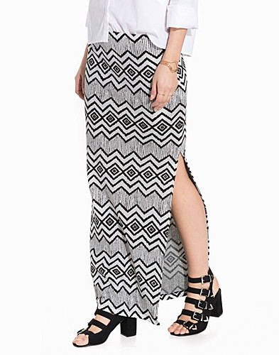 JDYTAYLER LONG SKIRT JRS (2175591689)