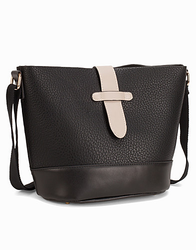 PCBOTILDA CROSS BODY BAG (2192265069)