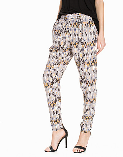 VMSUPER EASY 3 NW LOOSE PANTS (2197291649)