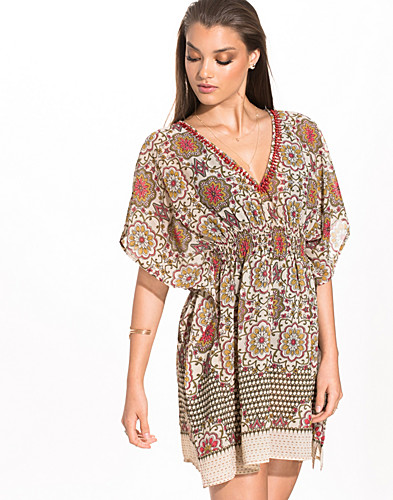 onlELINE MARRAKESH BEACH TUNIC ACC (2183901295)