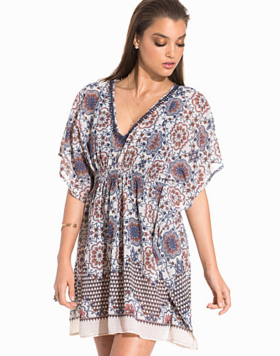 onlELINE MARRAKESH BEACH TUNIC ACC (2207550721)