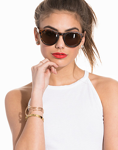 Love Sunglasses (2215365799)