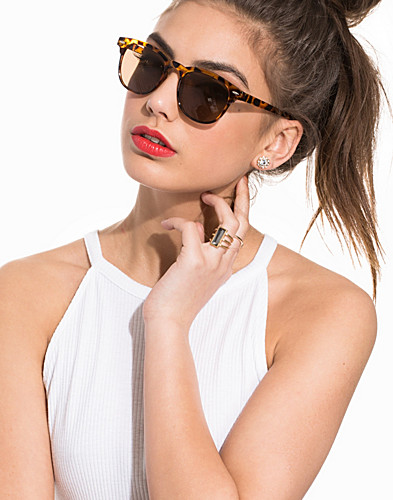 Love Sunglasses (2215365801)