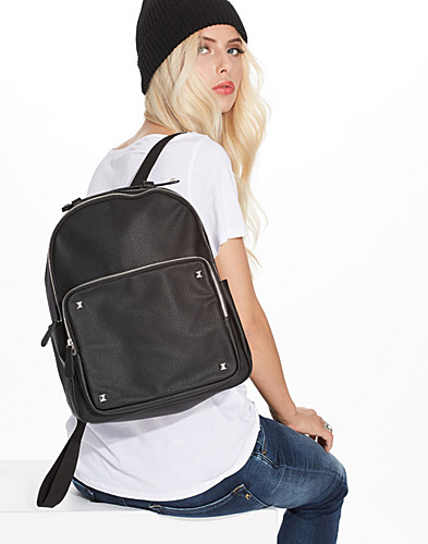 PCHAVANNA BACKPACK (2209648117)