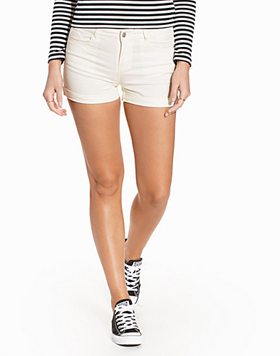 vmbe-seven-nw-color-shorts
