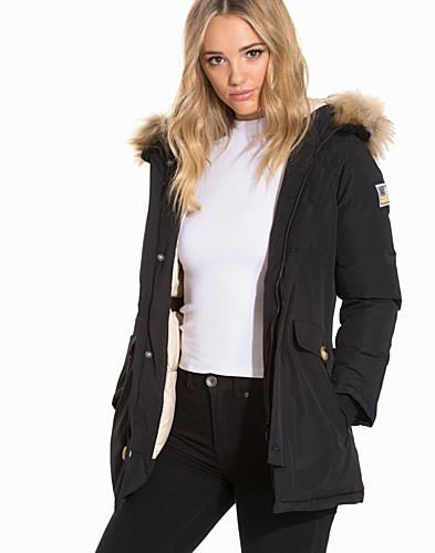 Miss Smith jacket (2280789361)