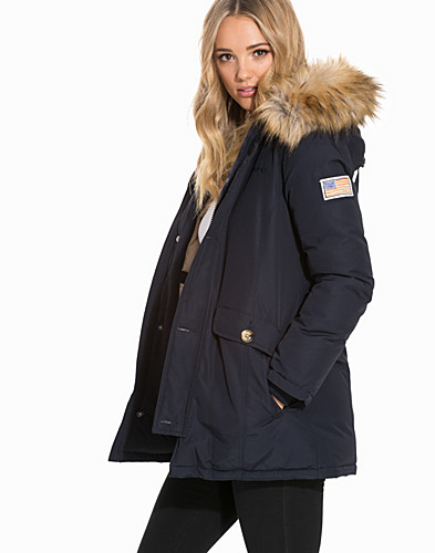 Miss Smith jacket (2280789363)