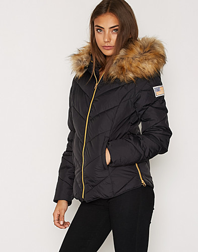 Whitehorse jacket (2282726433)
