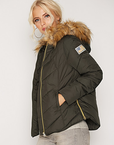 Whitehorse jacket (2294415125)