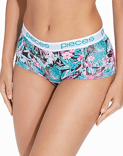 PCLOGO LADY BOXERS 14 156 FLOWERS 4 (2226917363)