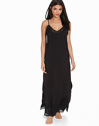 YASADIE MAXI NIGHTDRESS (2248941713)