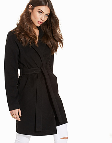 FISOURCE TRENCHCOAT (2262282229)