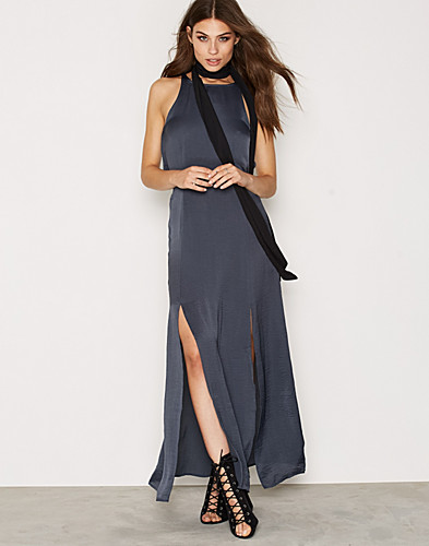 FITHEA MAXI DRESS (2262282233)