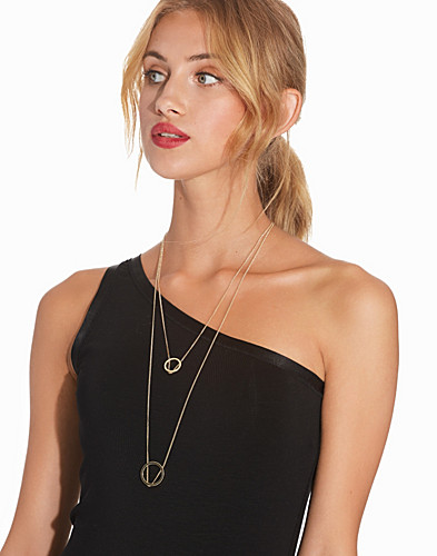 PCPOLLY LONG NECKLACE (2266337551)