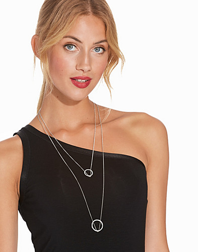 PCPOLLY LONG NECKLACE (2266337553)