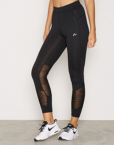 onpJULIE TRAINING TIGHTS (2279982515)