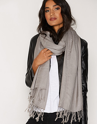 Nelly.com SE - VMSOFIA LONG SCARF 129.00