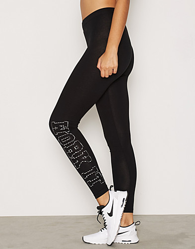 onpMATTIE JERSEY LEGGINGS